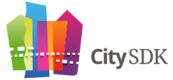 CitySDK Smart Participation